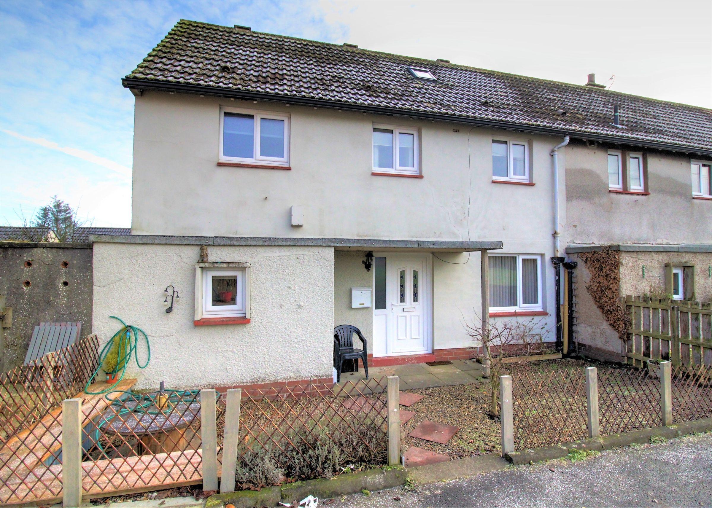 Property photo 1 of 28. Photo #1