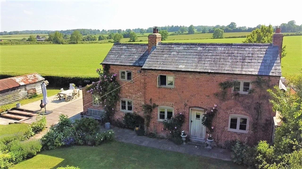 Property photo 1 of 21. Image