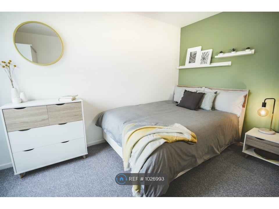 Property photo 1 of 8. Bedroom #3