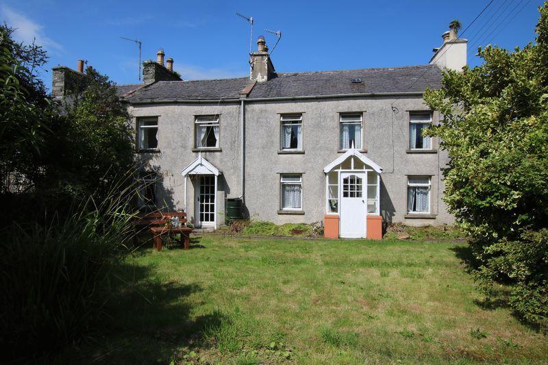 Property photo 1 of 7. Millcroft