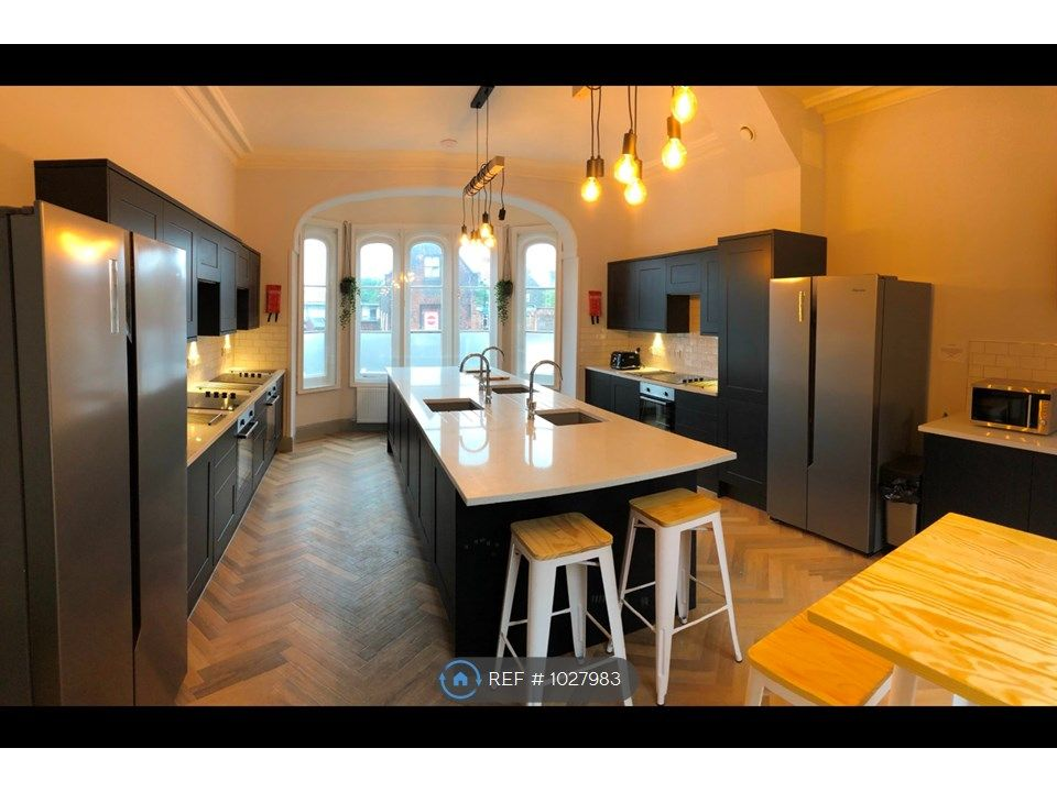 Property photo 1 of 15. Huge Kitchen Space