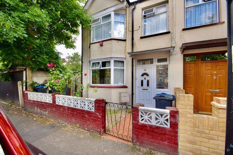 Property photo 1 of 11. Photo 8