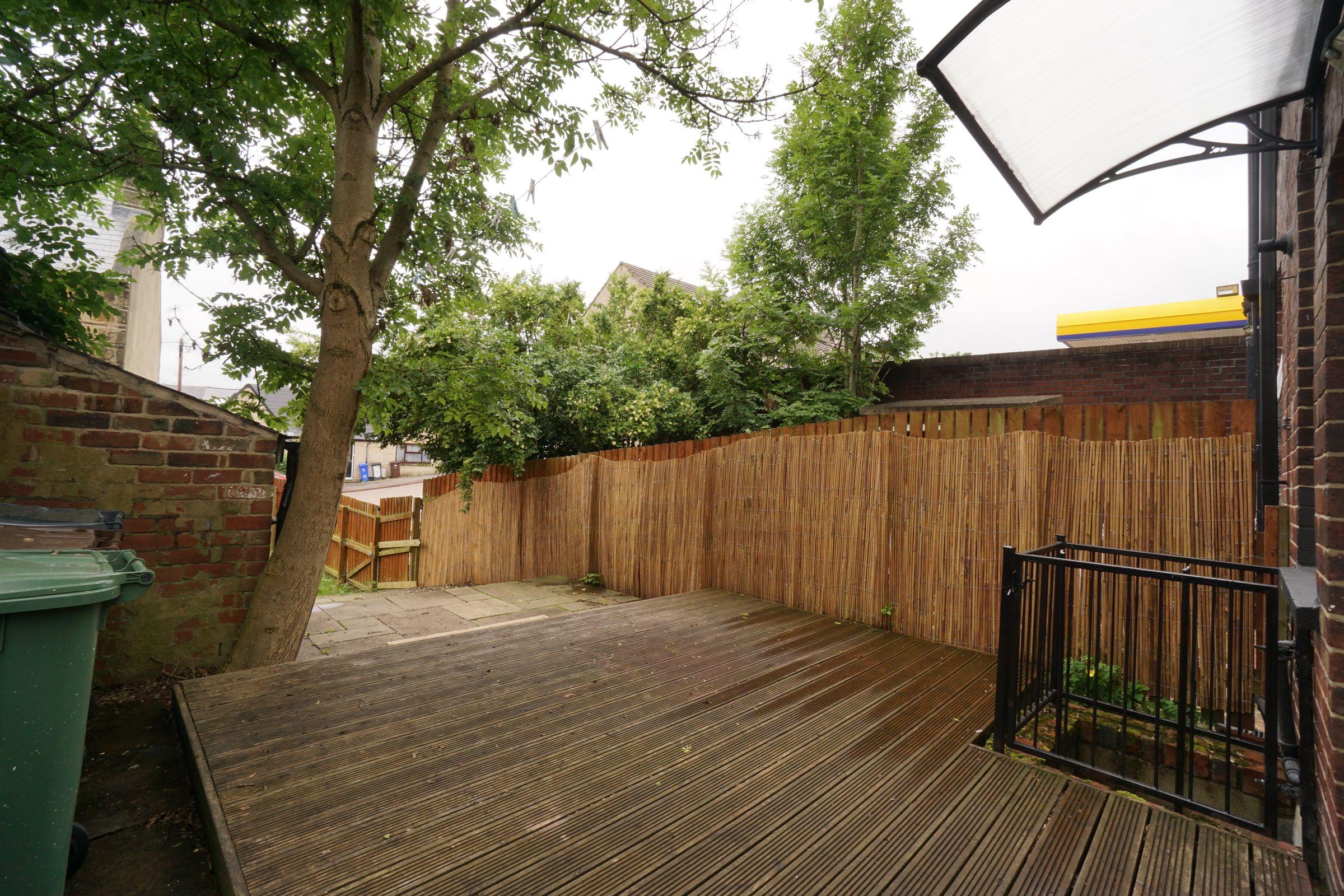 Property photo 1 of 12. Garden
