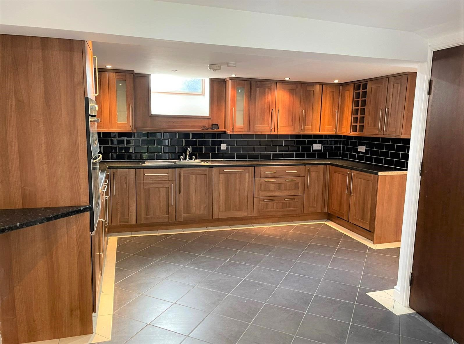 Property photo 1 of 8. Kitchen