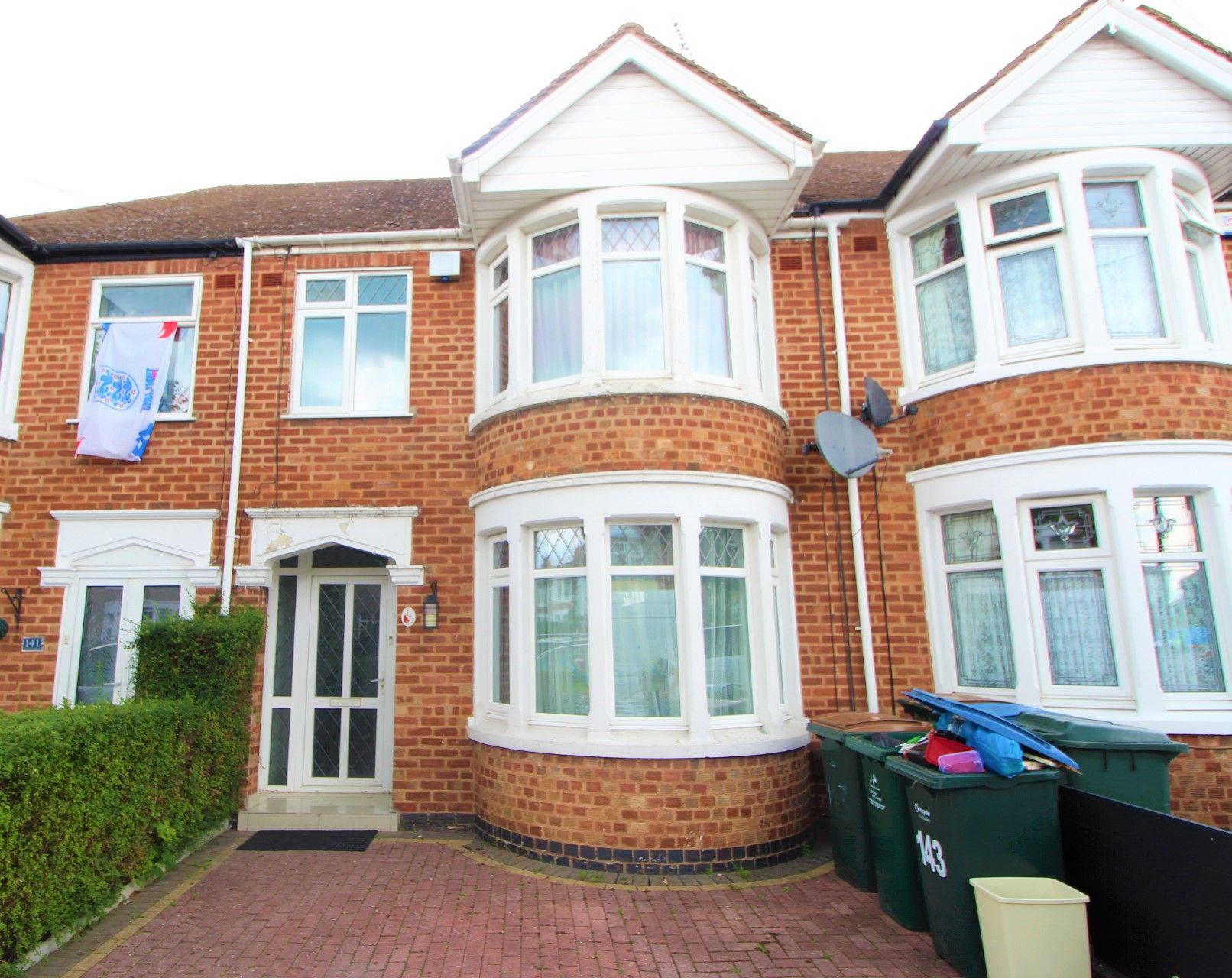 Property photo 1 of 15.