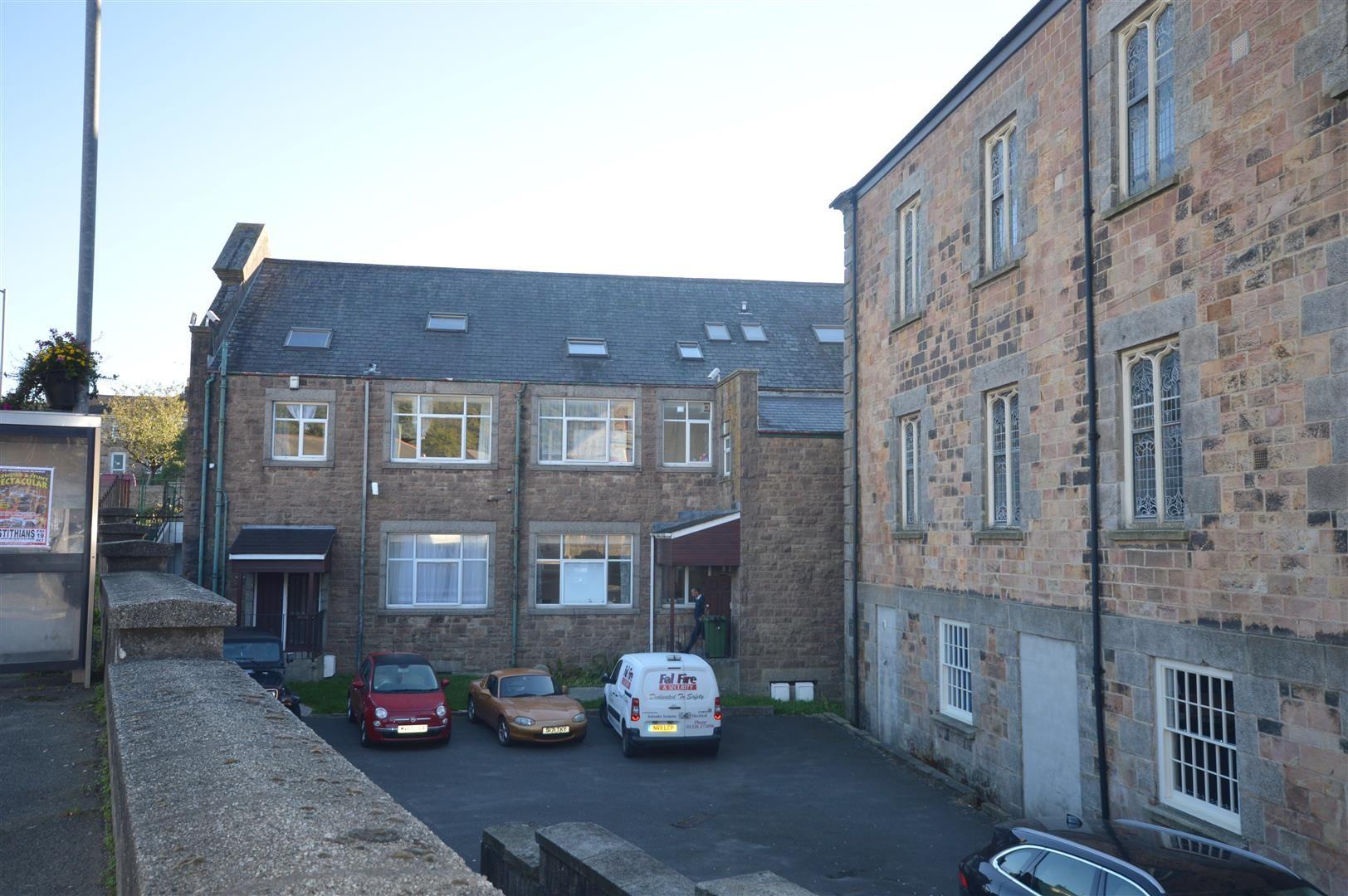 Property photo 1 of 6. Dsc_0009.Jpg