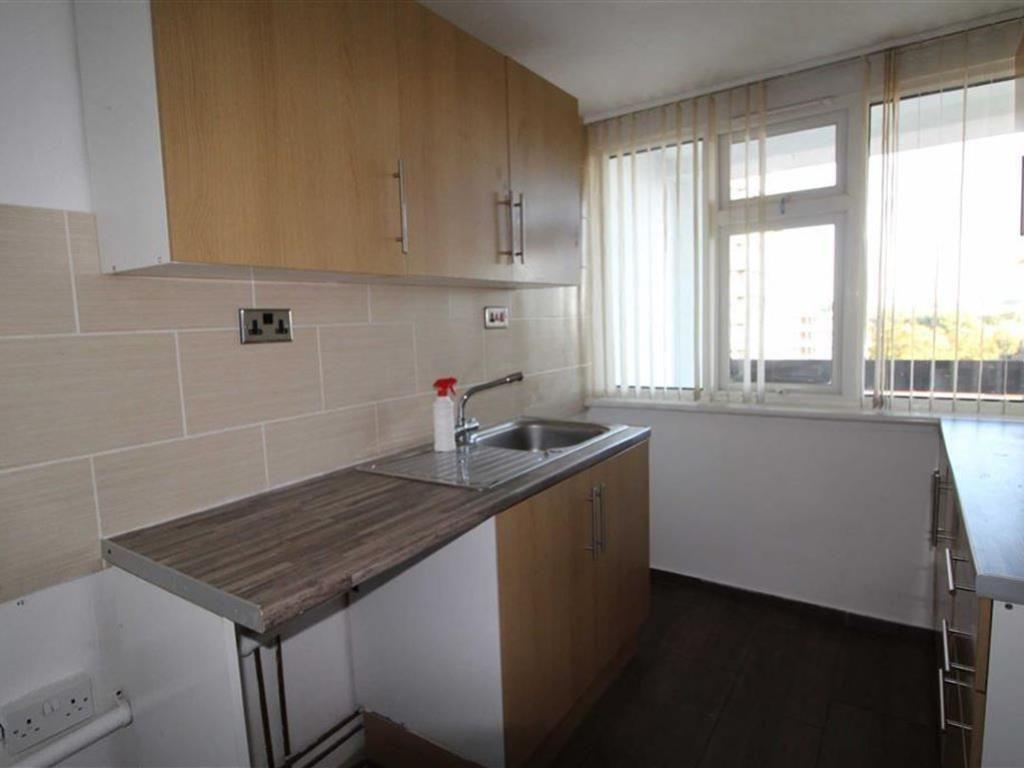 Property photo 1 of 5. 0d87480Bb3De2Cfa9F60800046052F2A4042Fa4A