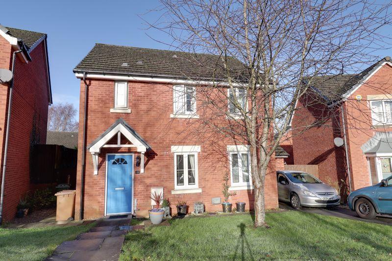 Property photo 1 of 18. Photo 1