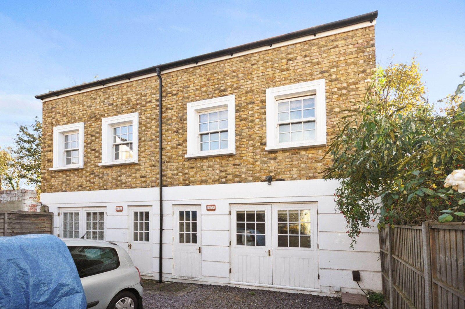 Property photo 1 of 6. Image 1 (Main)