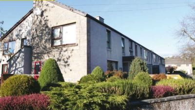 Property photo 1 of 1. For Rent In Haltwhistle, Northumberland 1 Bedroom Flat