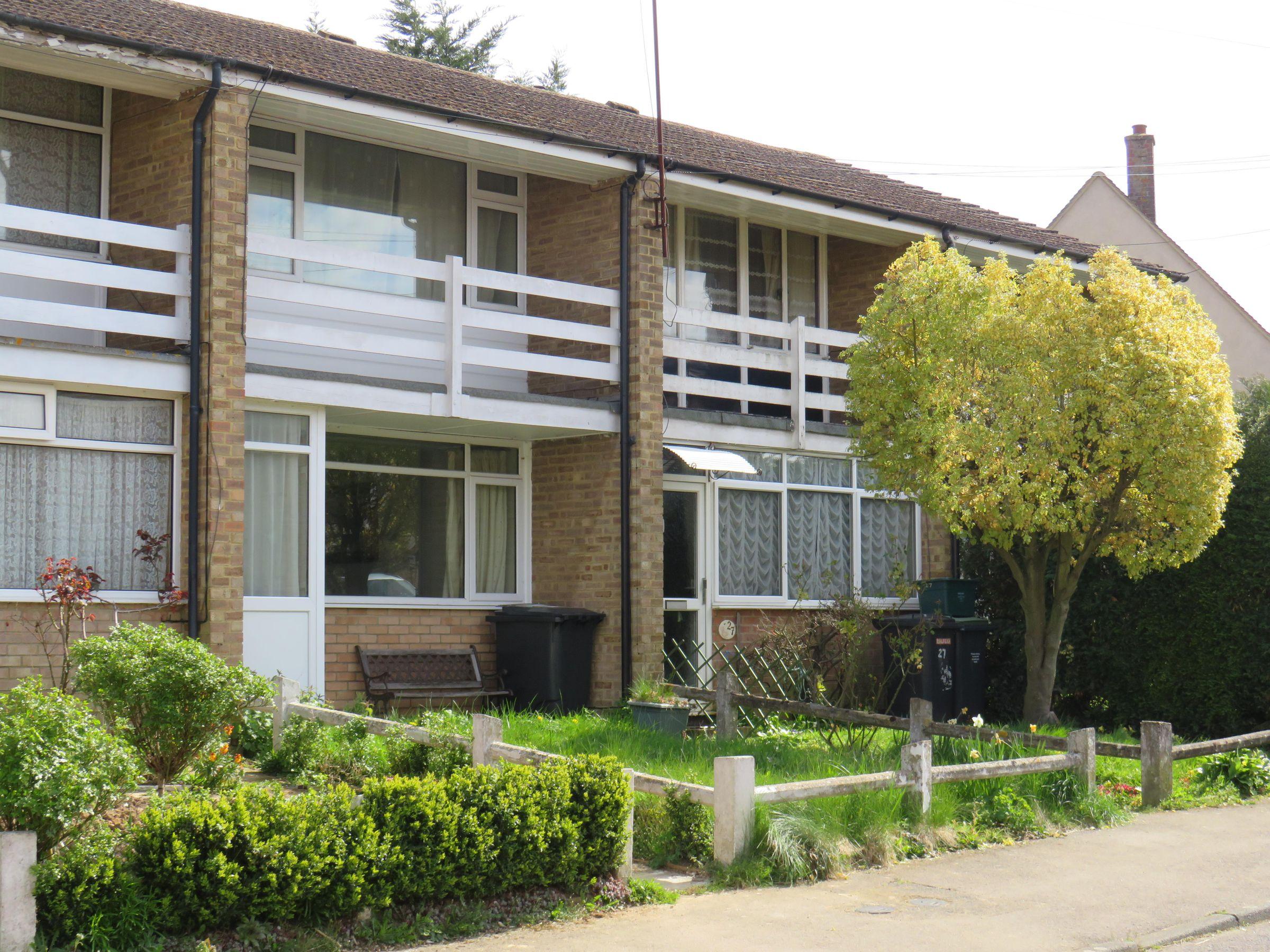 Property photo 1 of 1. Image