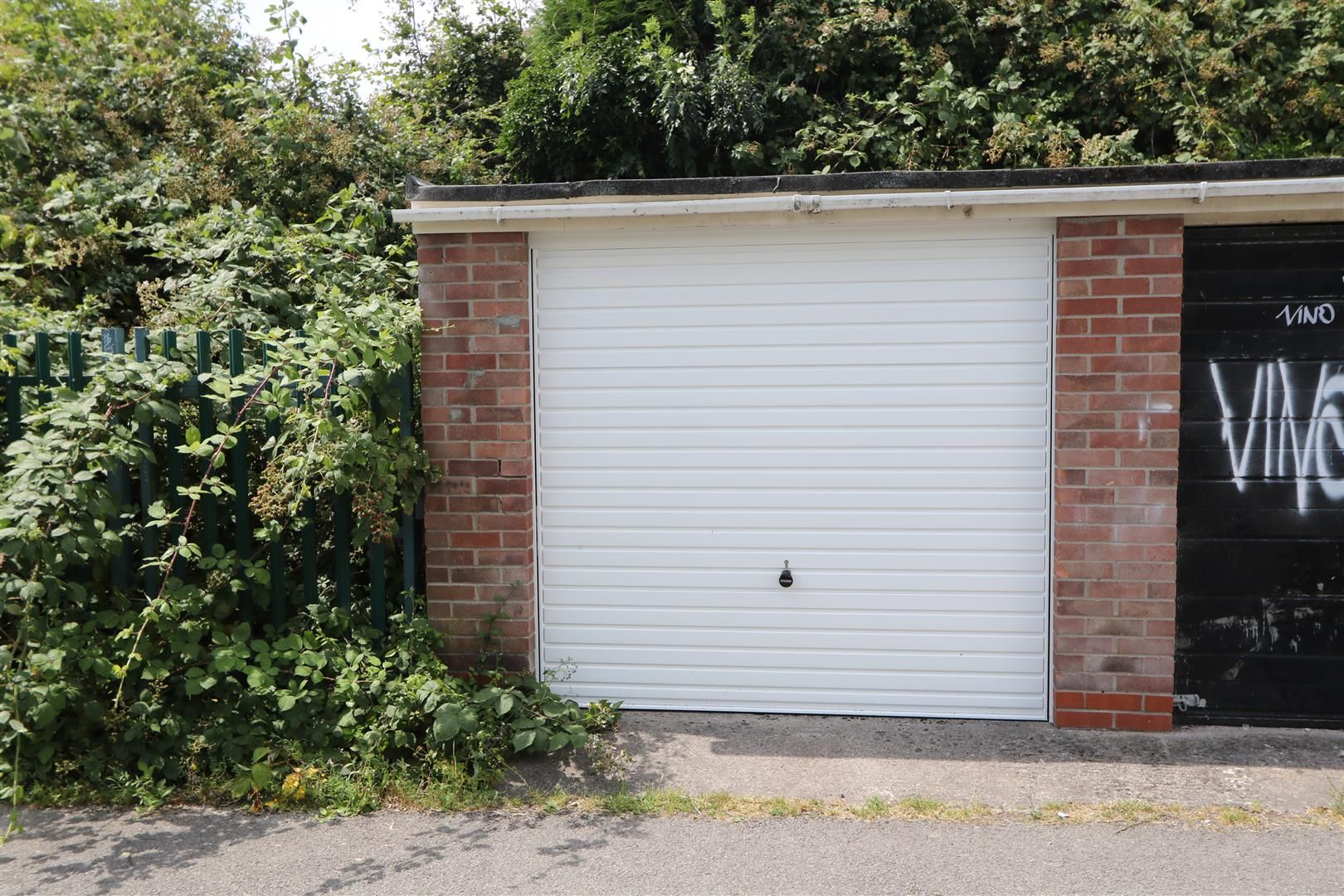 Property photo 1 of 3. Img_5451.Jpg