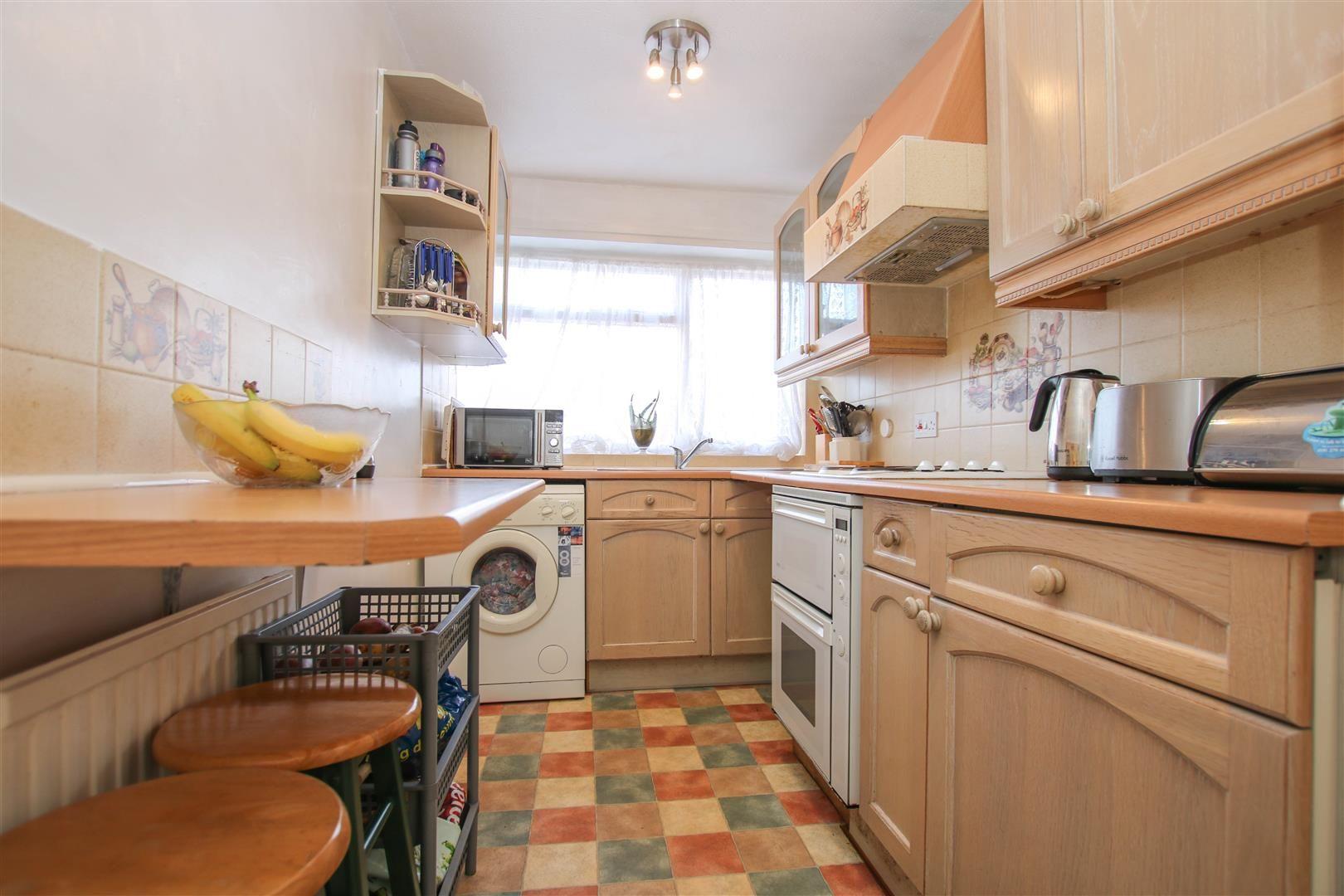 Property photo 1 of 9. Img_0973.Jpg