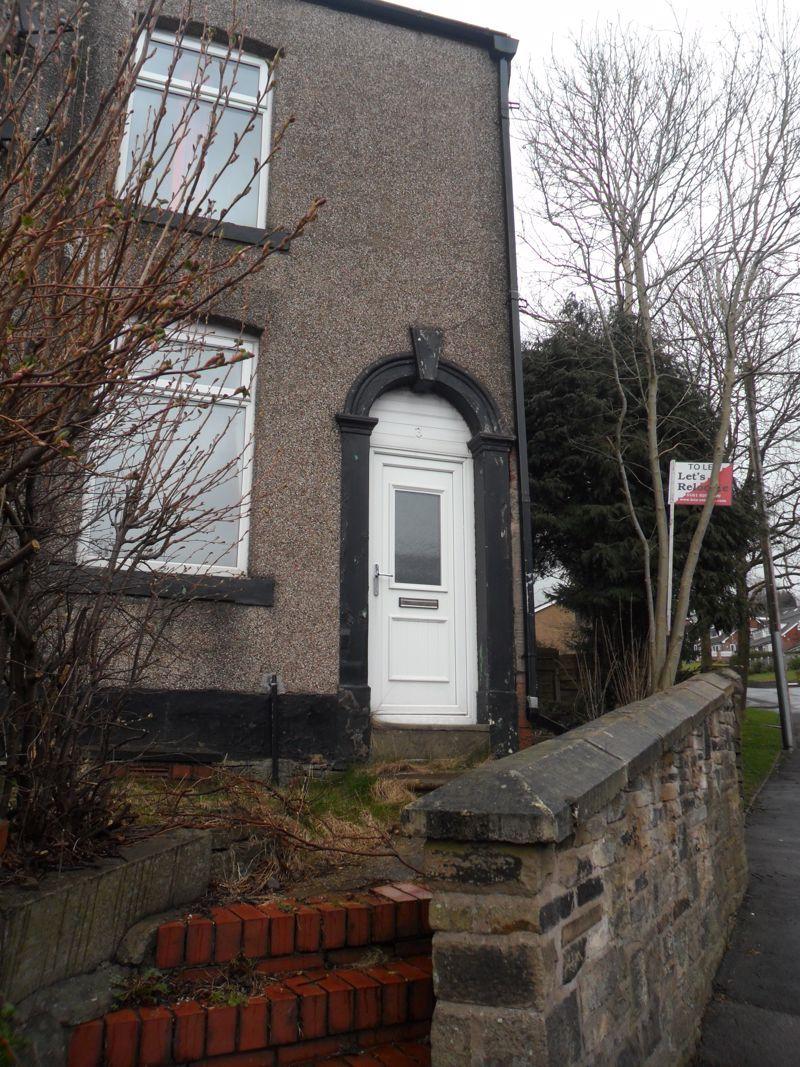 Property photo 1 of 14. Photo 1