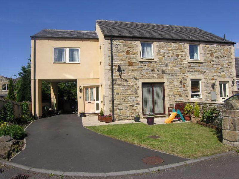 Property photo 1 of 5. Photo 2