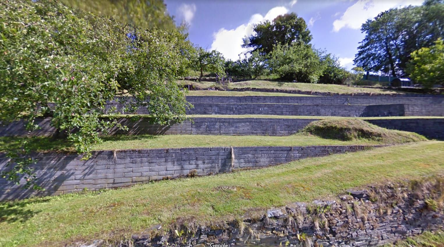 Property photo 1 of 4. Untitled.Png