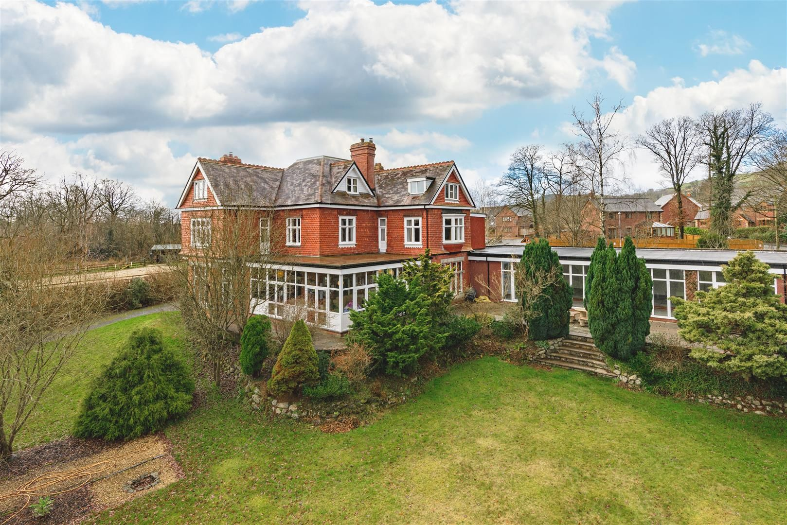 Property photo 1 of 56. Nant Y Groes, Llanyre-4.Jpg
