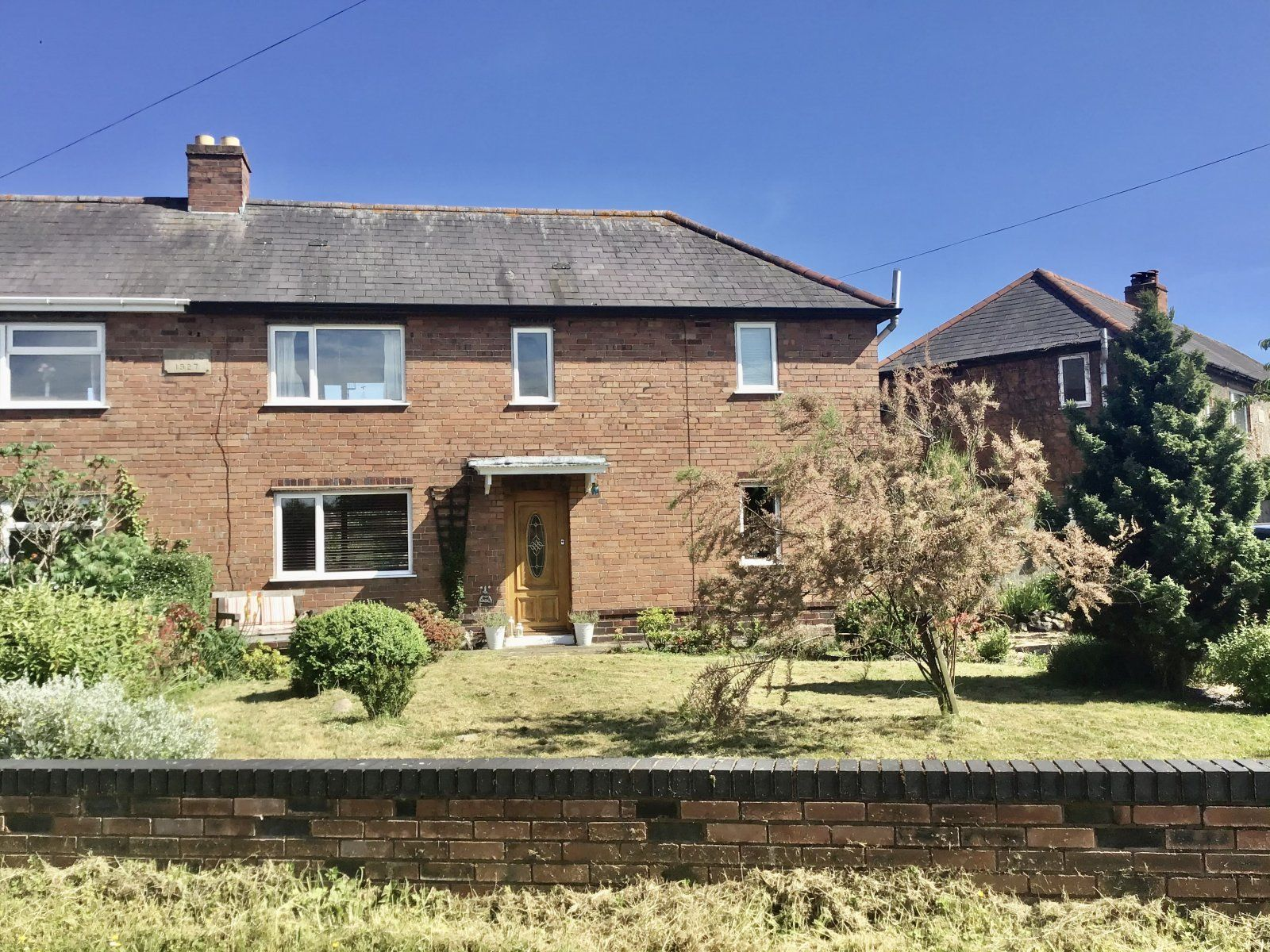 Property photo 1 of 22. Picture No. 20