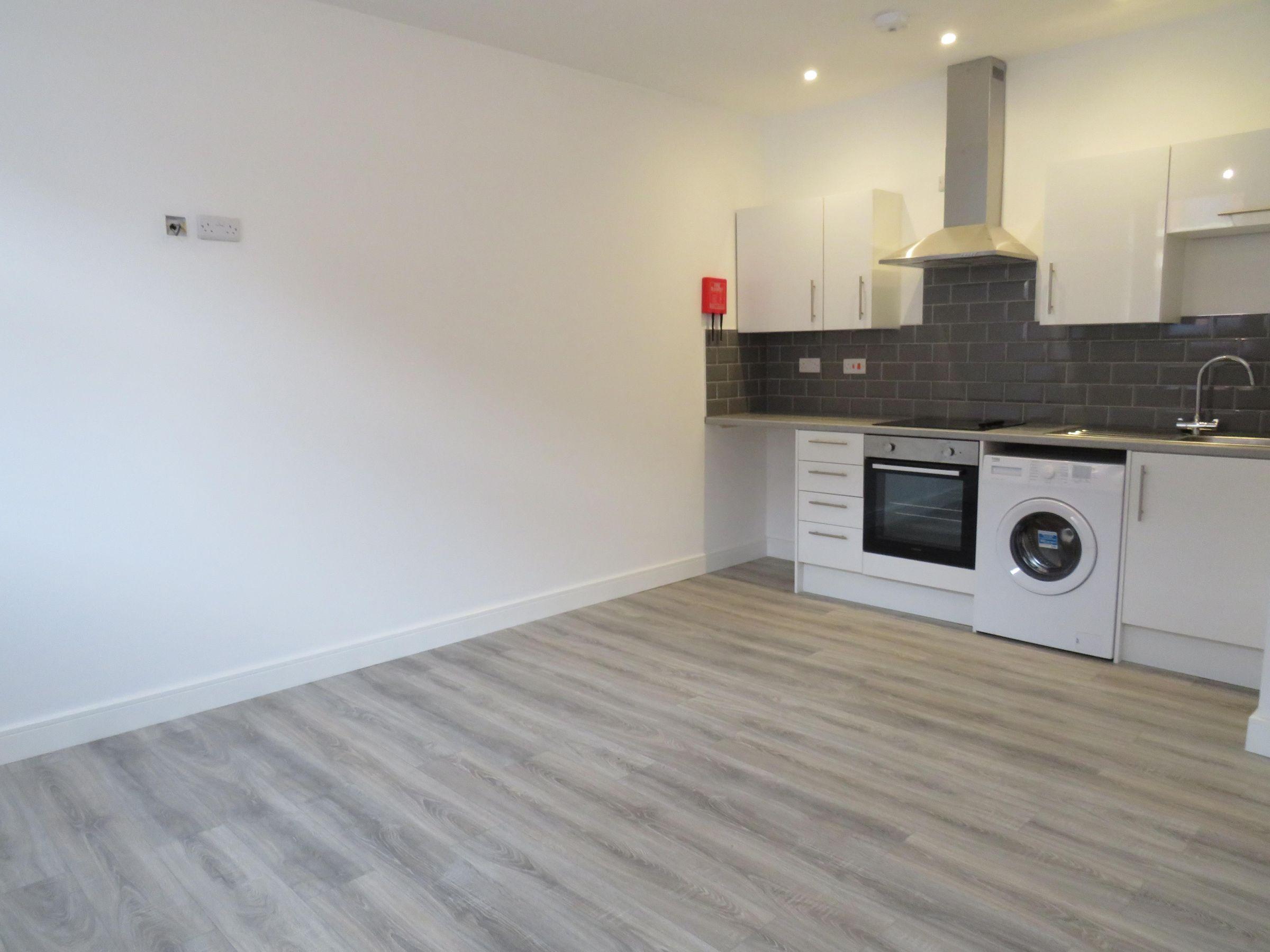 Property photo 1 of 6. Kitchen