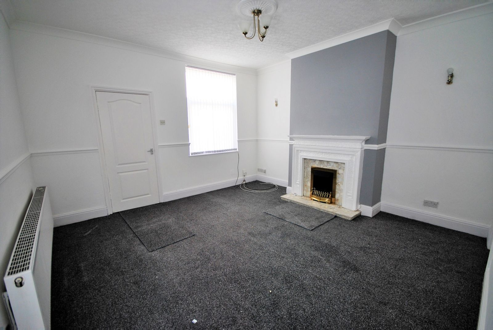 Property photo 1 of 14. Two Bed Property To Rent