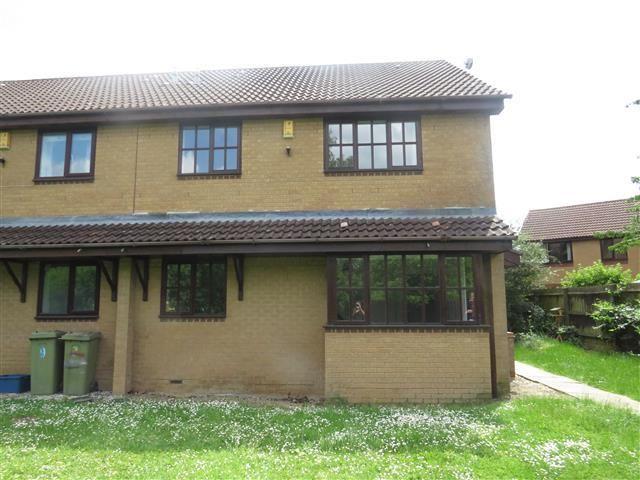 Property photo 1 of 7. Image
