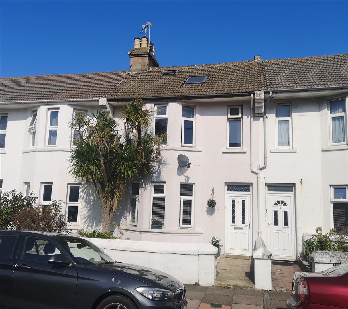 Property photo 1 of 14. Img_20200921_133443.Jpg