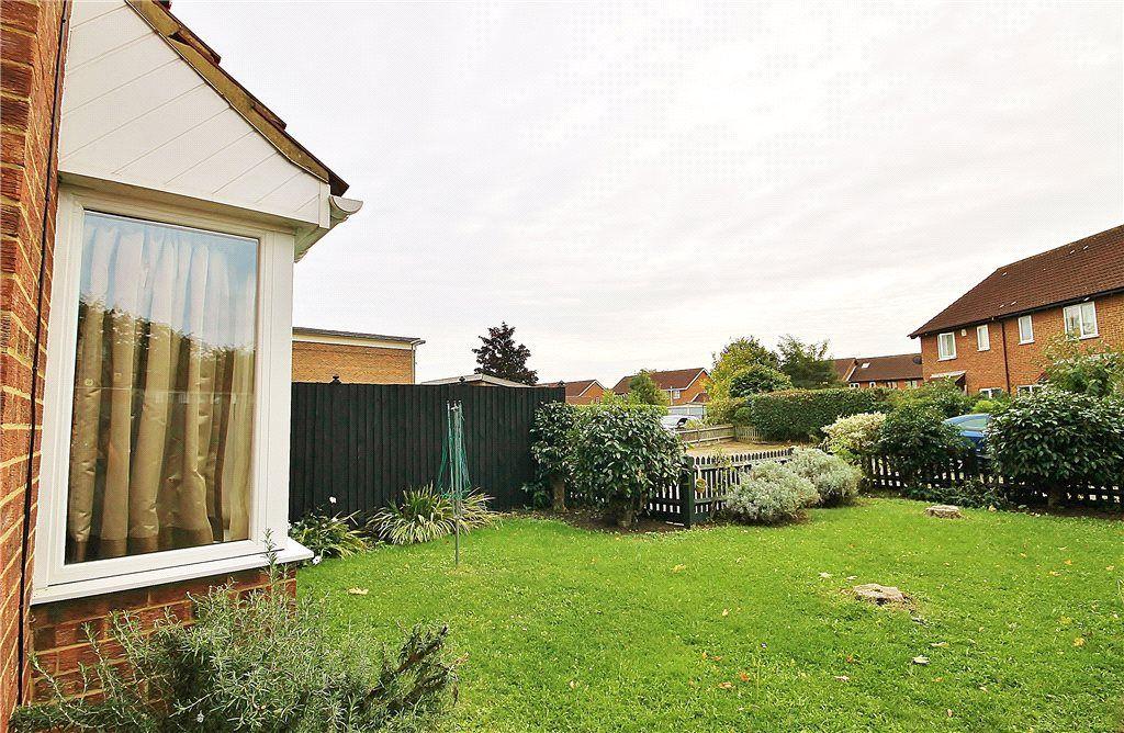 Property photo 1 of 10. Exterior
