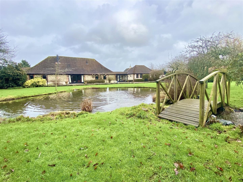 Property photo 1 of 28. External