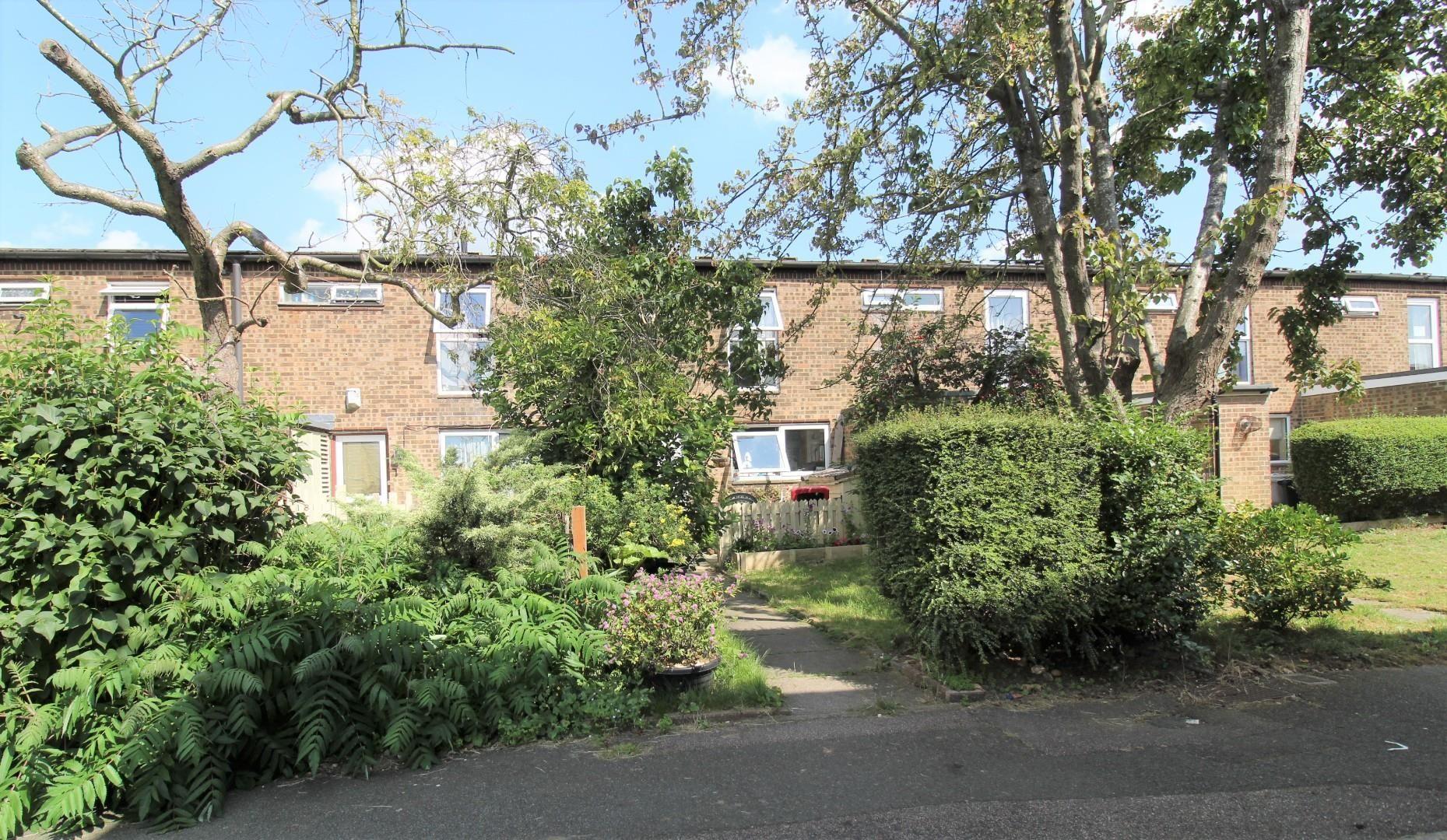Property photo 1 of 17. Img_3664.Jpg