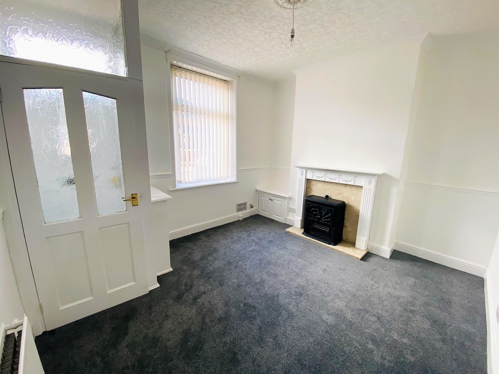 Property photo 1 of 11. Two Bed House To Let - Rosegrove