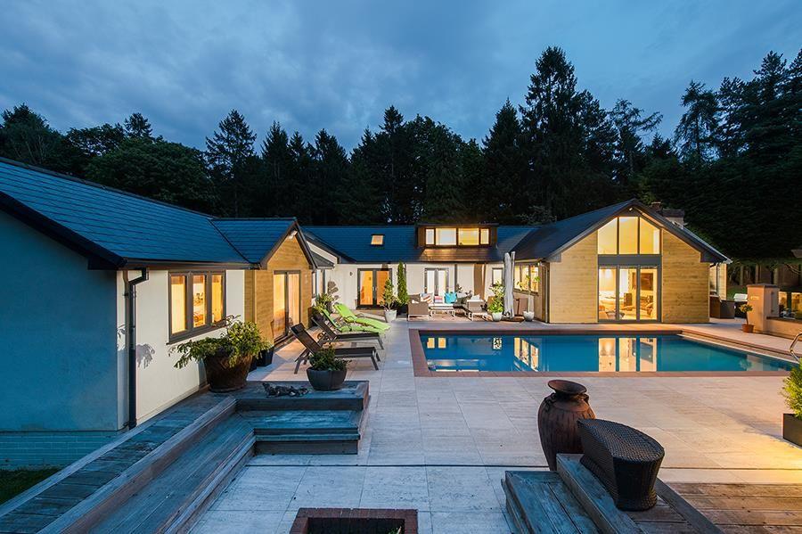 Property photo 1 of 26. Image