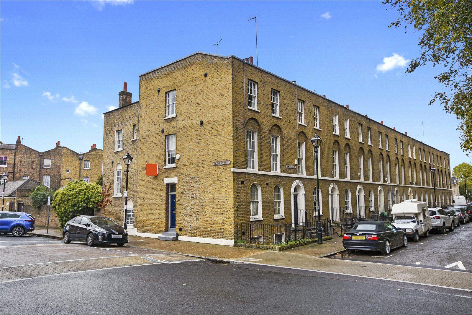 Property photo 1 of 11. Exterior