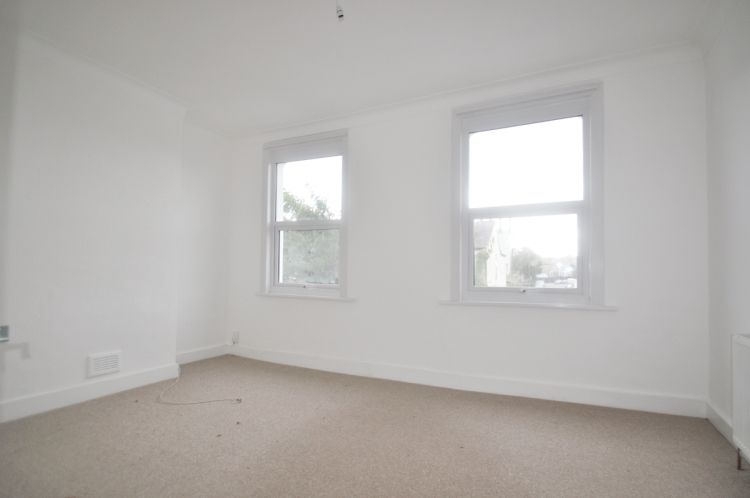 Property photo 1 of 5. Lving Room