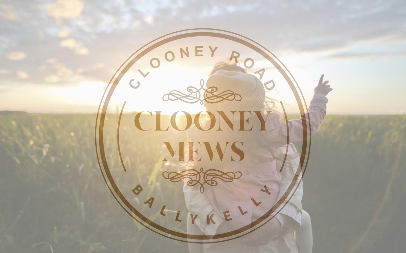 Property photo 1 of 6. Clooney Mews Cover.Jpg