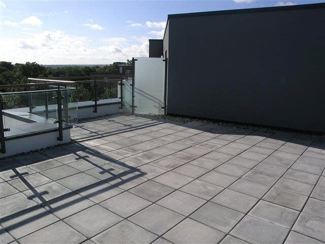 Property photo 1 of 9. Picture No. 03