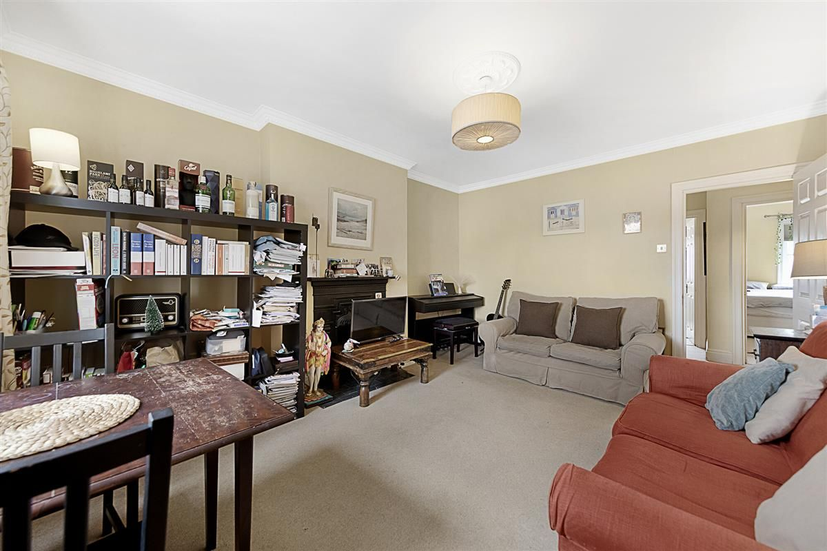 Property photo 1 of 19. Reception Room