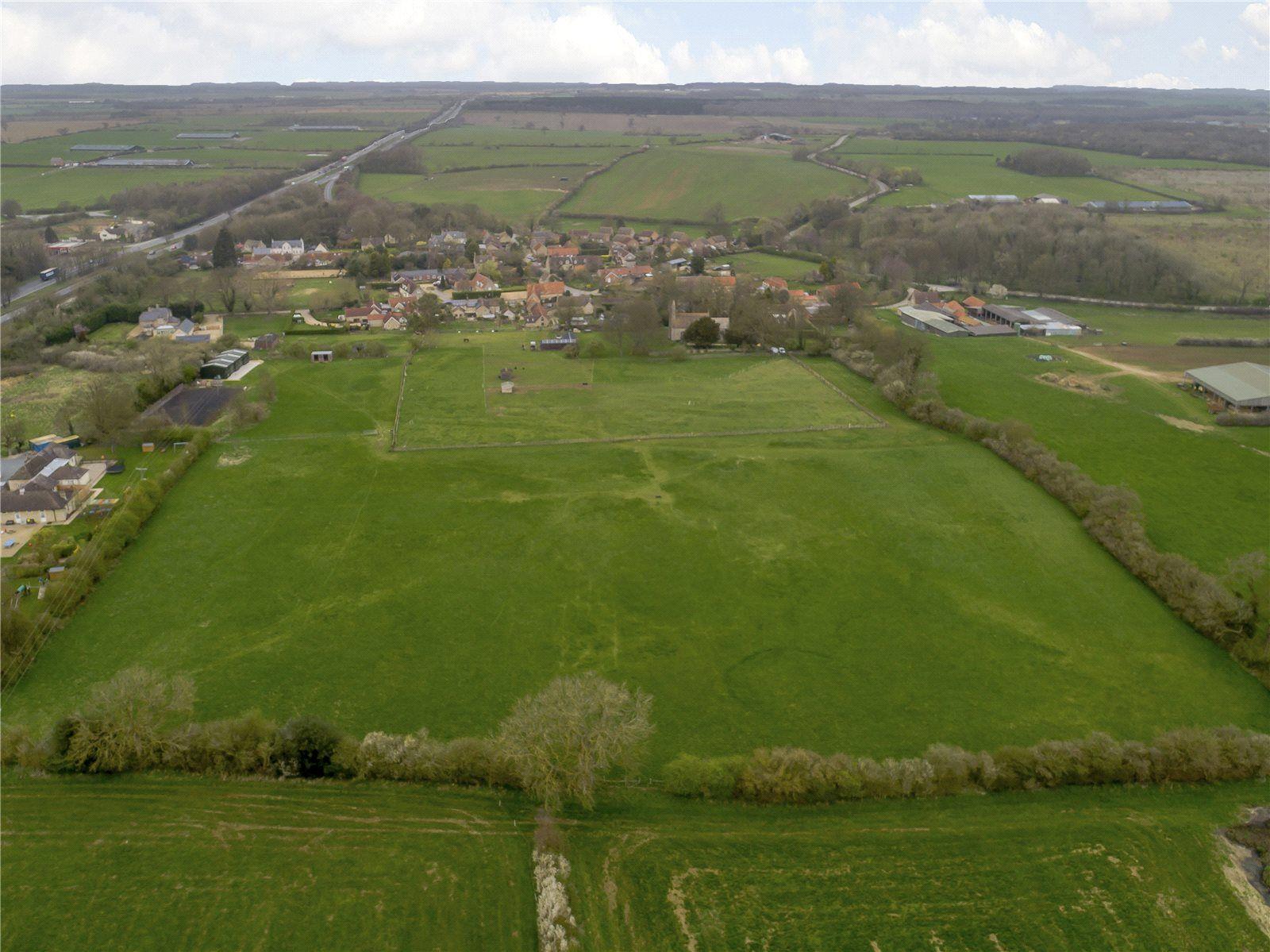 Property photo 1 of 24. Highfield Farm
