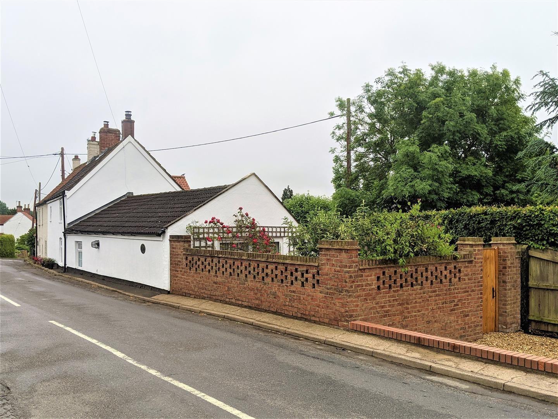 Property photo 1 of 21. Grasbyv2.Jpg