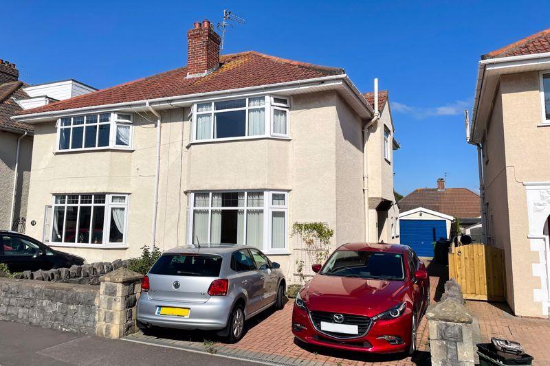 Property photo 1 of 17. Photo 17