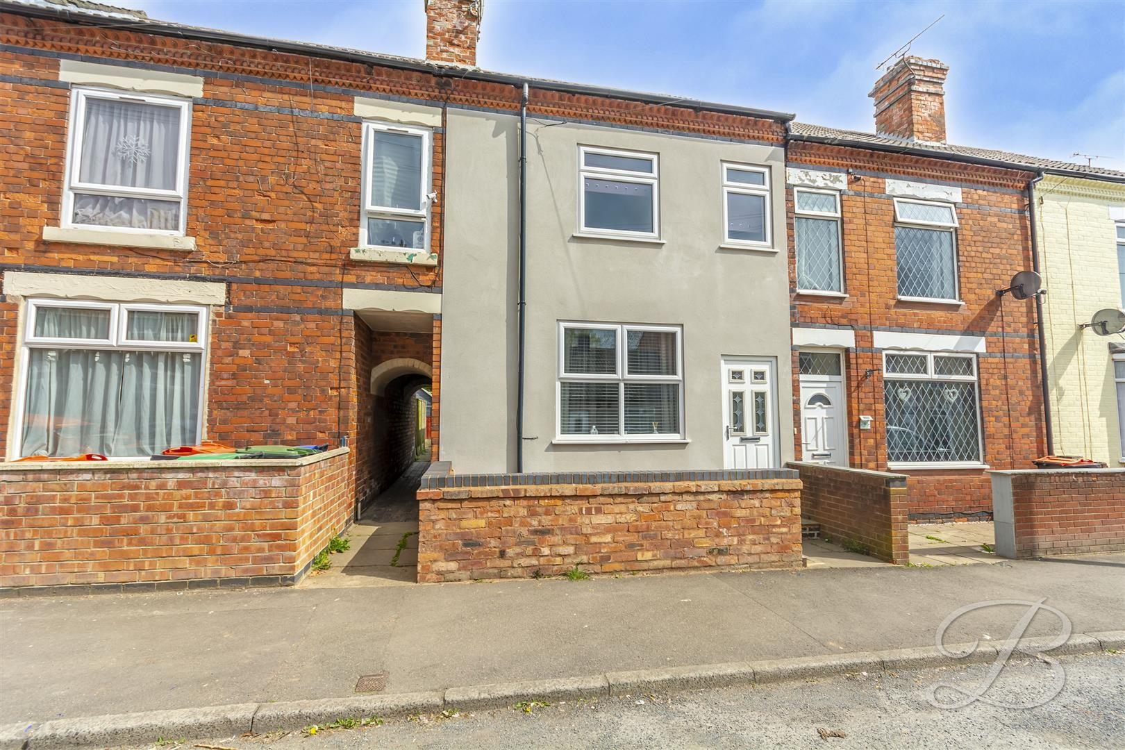 Property photo 1 of 23. Ccltd1.Jpg