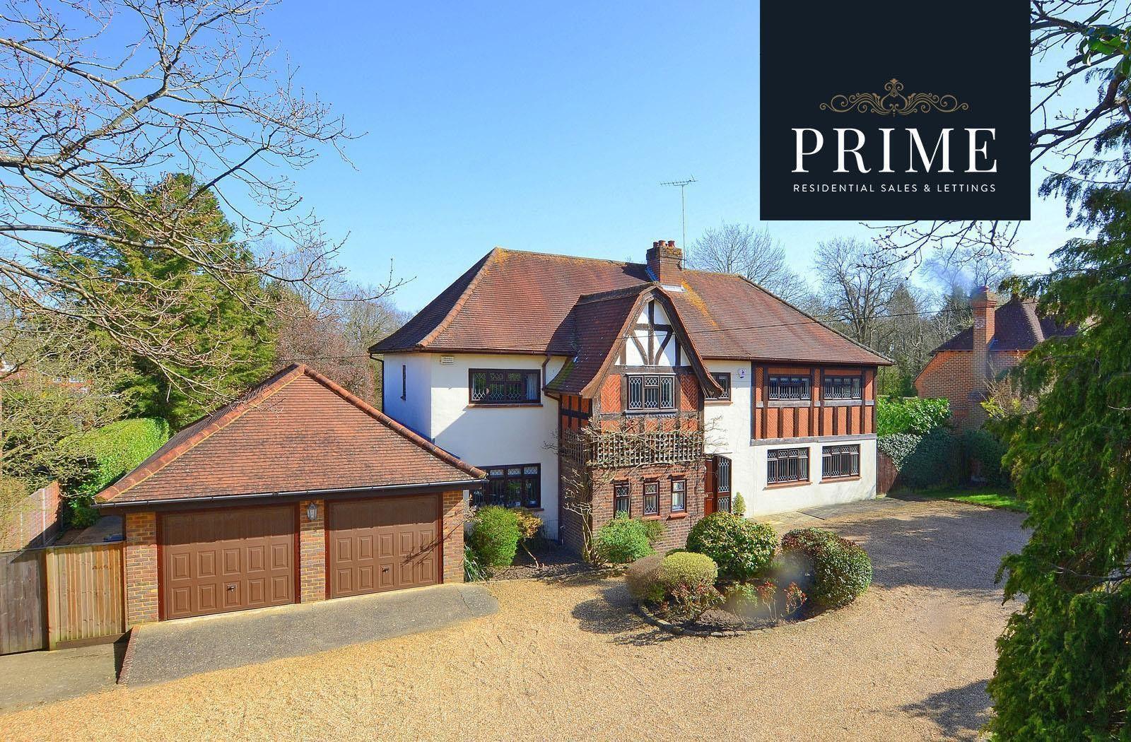 Property photo 1 of 17. Main Front Watermark (Main)