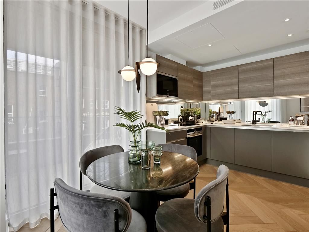 Property photo 1 of 15. A01-06 - Dining 1...