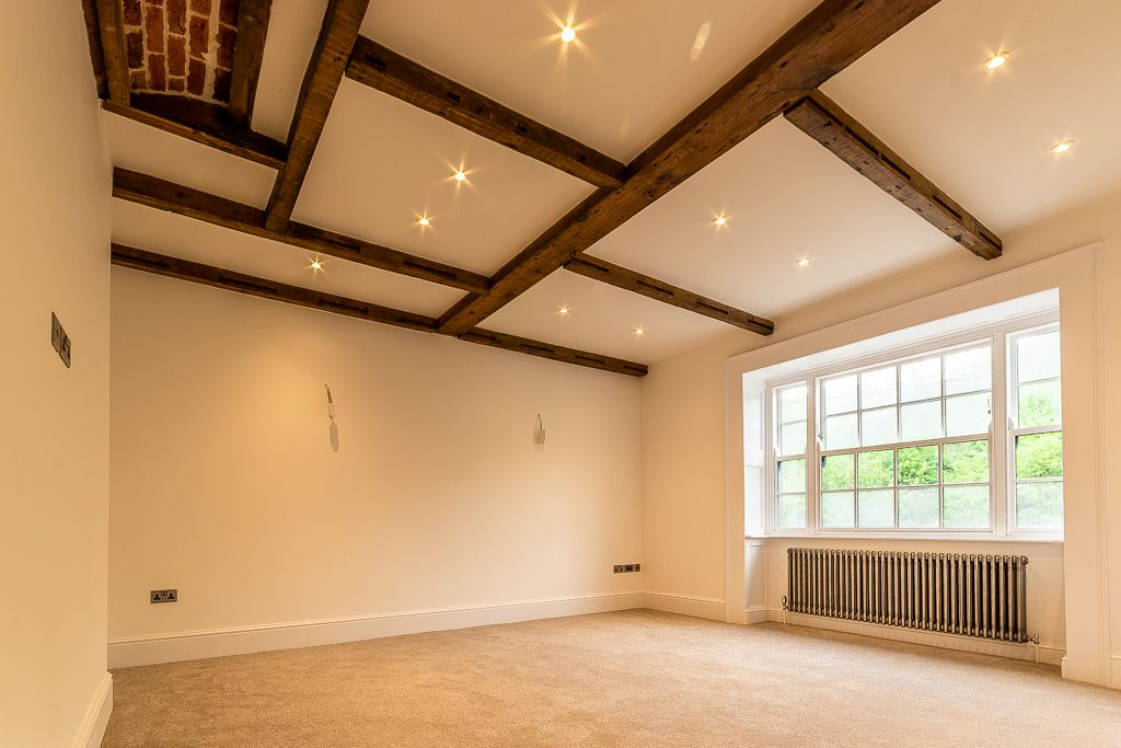 Property photo 1 of 14. Living Dining Room