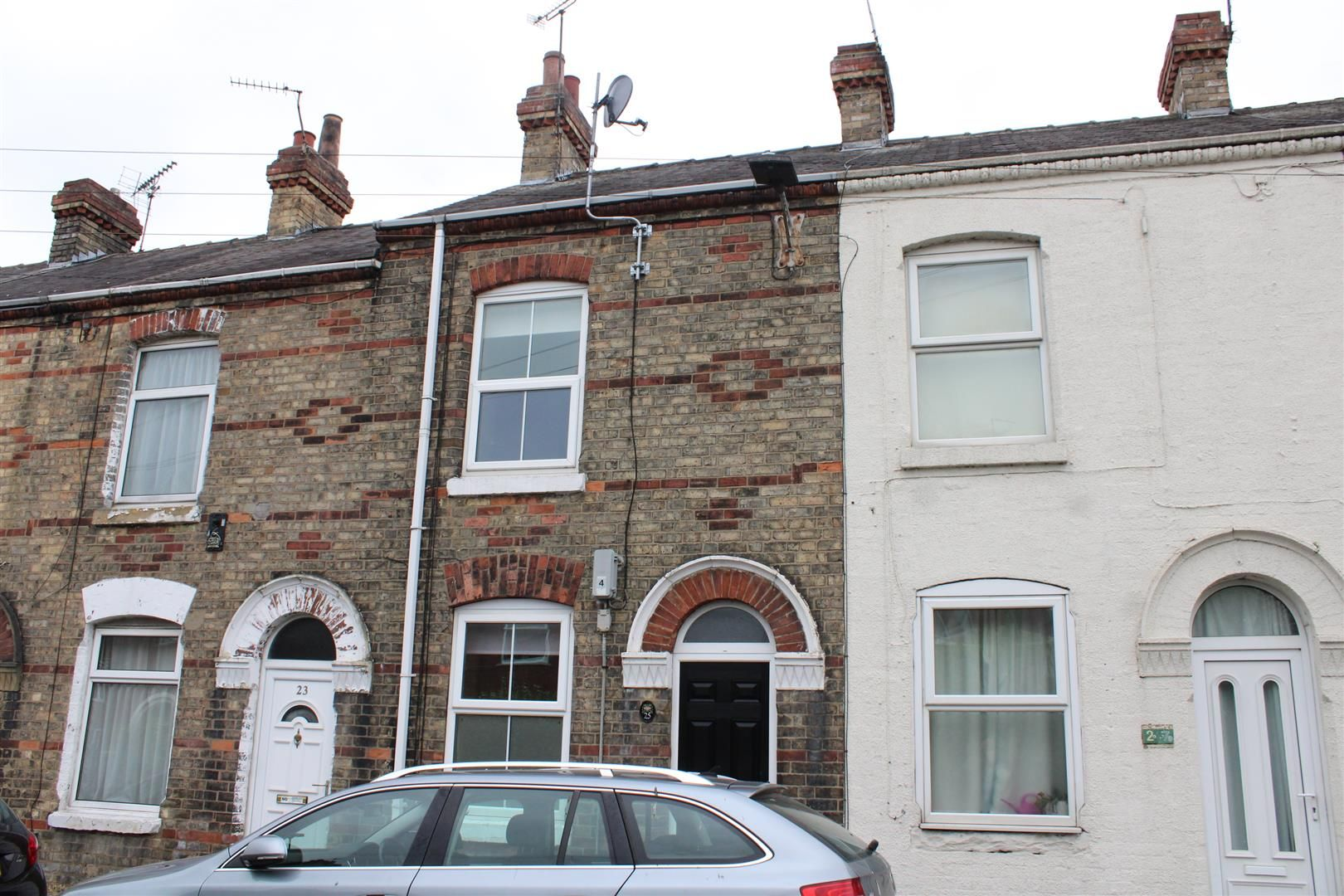Property photo 1 of 14. Img_3633.Jpg