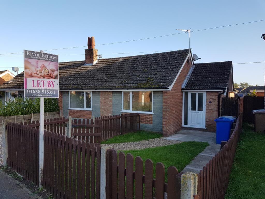 Property photo 1 of 9. 20171003_084111_Lge