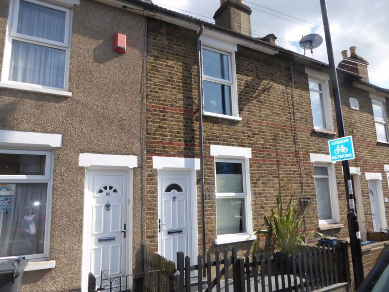 Property photo 1 of 15. Photo 15