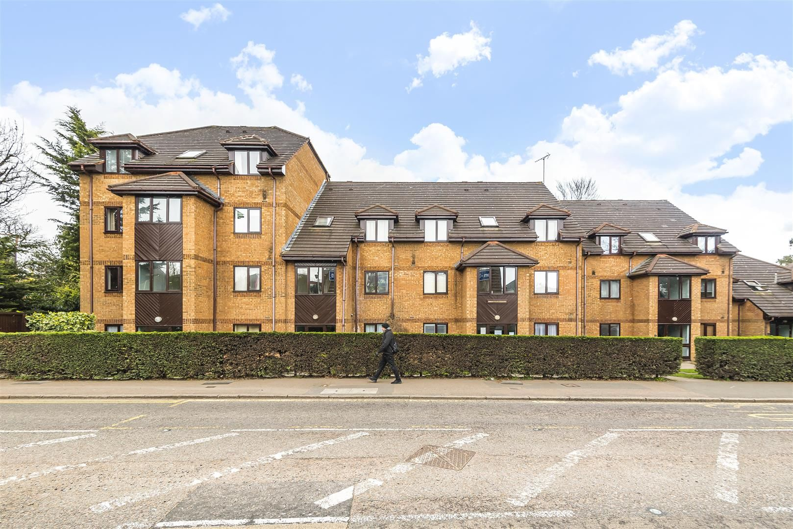 Property photo 1 of 10. Savanagh Court - Front.Jpg