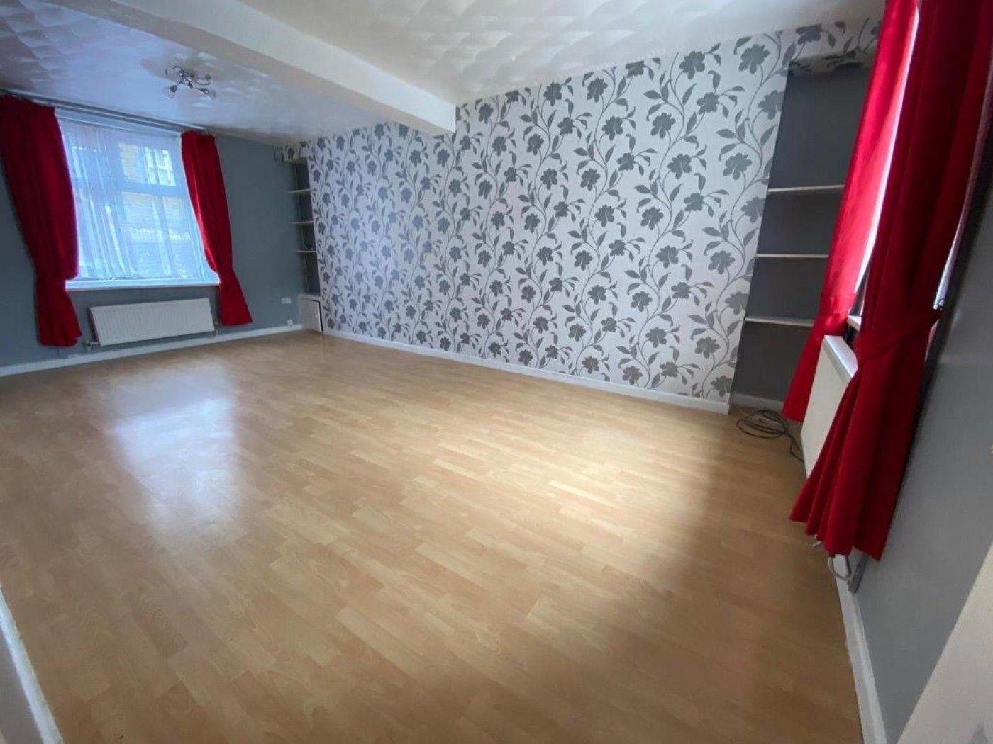 Property photo 1 of 16. Kenry Street Ynyswen Cf42 6Dr