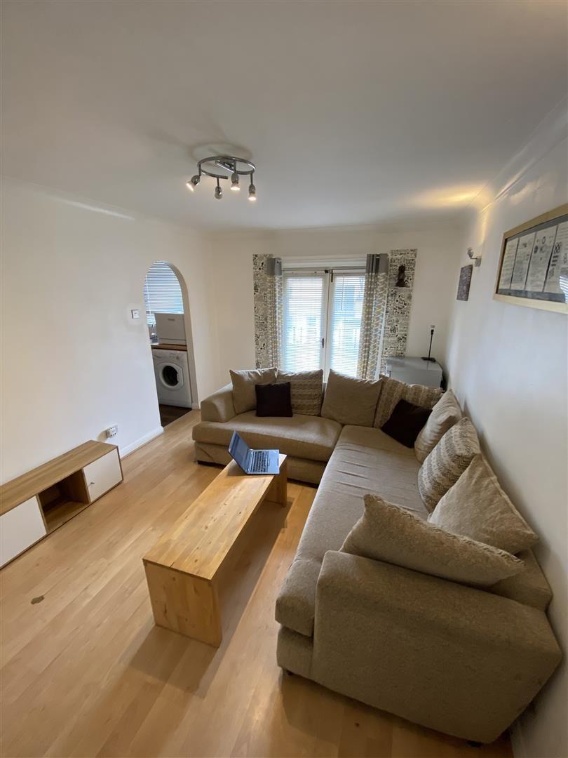 Property photo 1 of 5. Living Room.Jpg