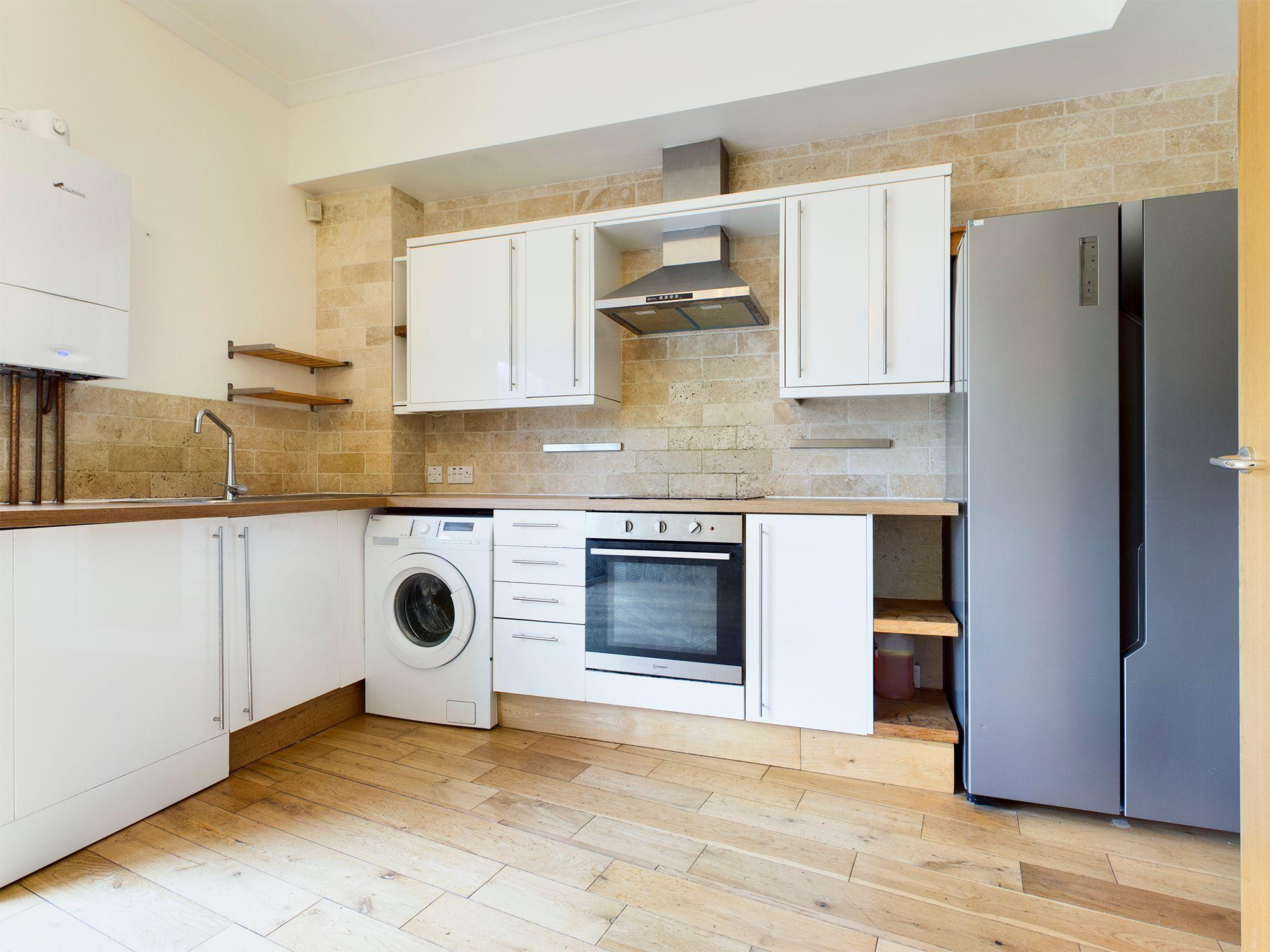 Property photo 1 of 17. Kitchen